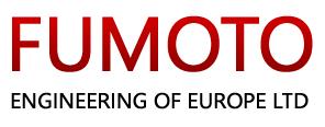 Fumoto Engine Oil Drain Valve